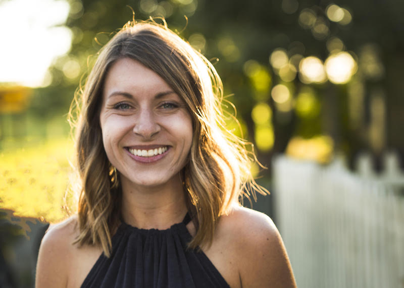 Reclaimed Counseling welcomes Emily Wheeler, MSW, LCSW