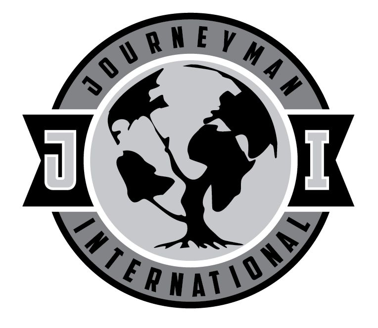 journeyman-logo.jpg