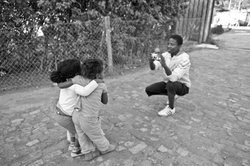 Loyiso_Gaba.jpg