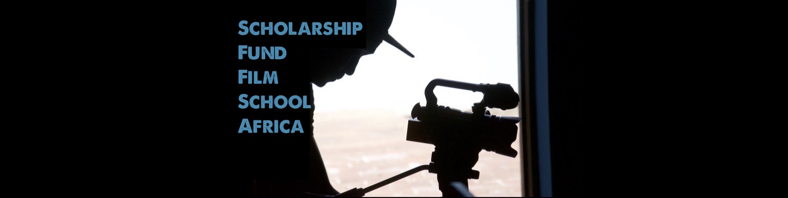 Scholarships5