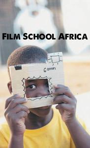 Cardboard camera with fsa