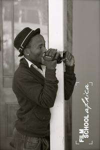 Thando 5