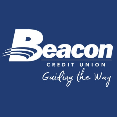 Beacon  blue