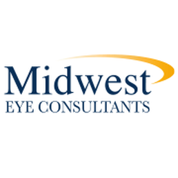 Midwest_Eye_Consultants.png