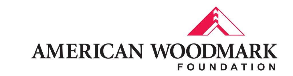 Awc foundation logo (1)