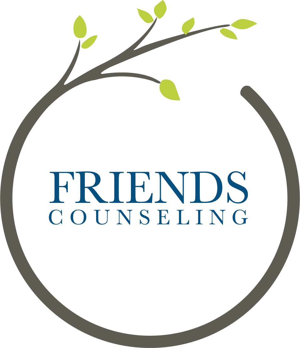 Friends_Logo_(color_2)_(1).png