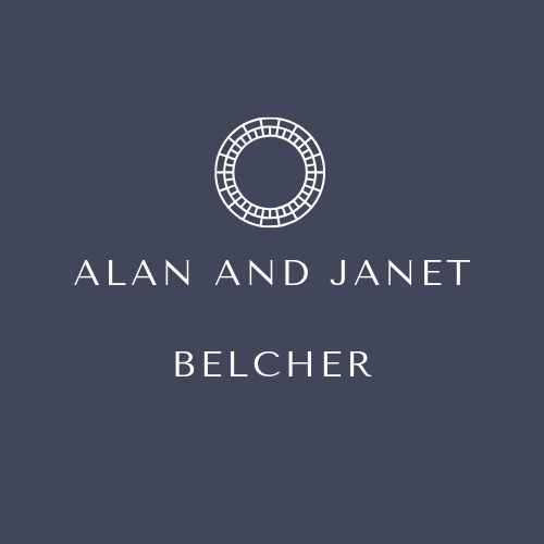 Alan_and_Janet_Belcher.png