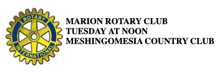 rotary_north_logo.png