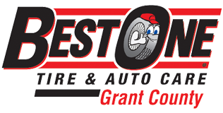 Best one tire and auto
