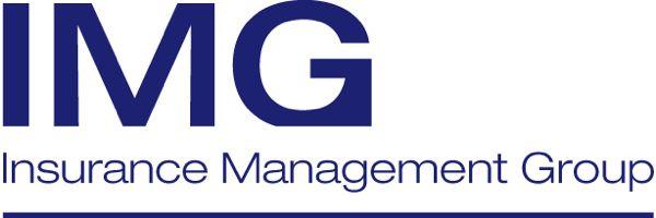 IMG_LogoLH.jpg