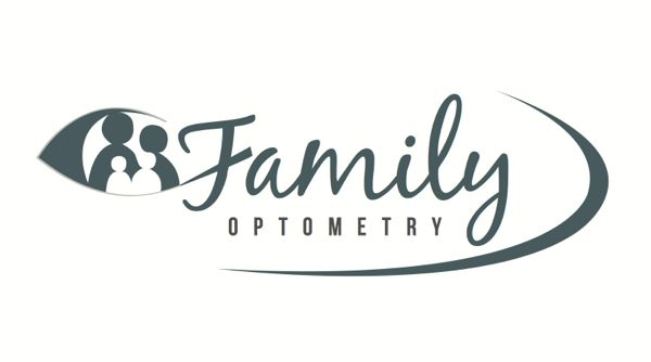 Family_Optometry.jpg