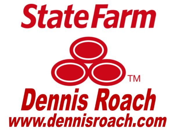 Office_State_Farm_Logo_w_web_address.jpg
