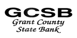 grant_county_state_bank.png