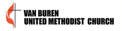 van_buren_umc.png