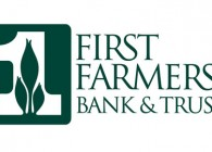 First farmers bank and trust