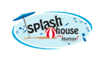 splash_house.png