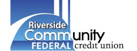 riverside_credit_union.jpg