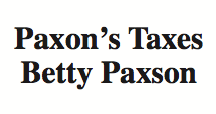paxons_taxes.png