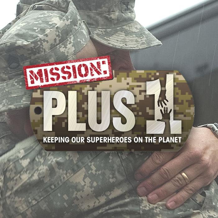 Missionplus1
