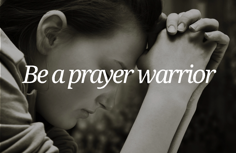 prayer_warrior.png