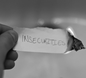 insecurities-Daniela-Browns-Flickr.jpg