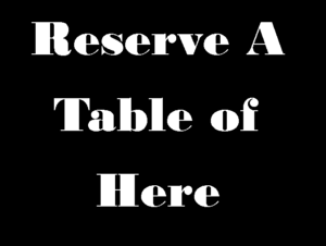 resevations_table.png