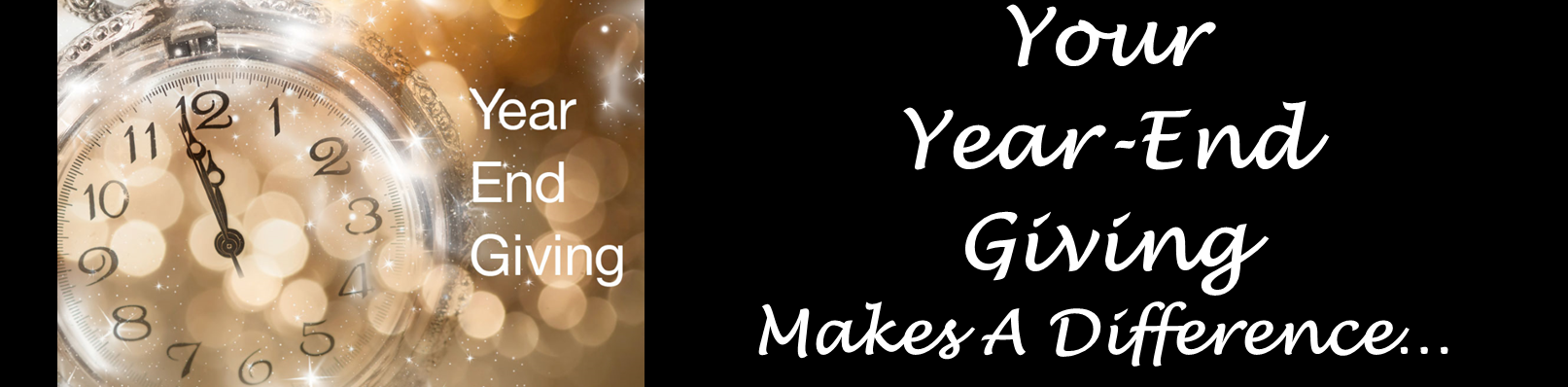 Year_End_banner_1.pnghttps://gileadministries.networkforgood.com/projects/109471-2020-year-end