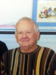 Phillip Smith