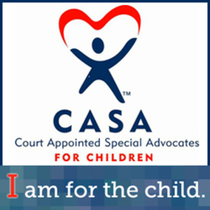 Amador court appointed special advocates