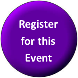 register_for_this_event_purple.png