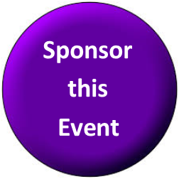 sponsor_this_event_purple.png