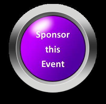 Sponsor this Event