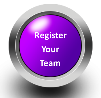 Register Your Team