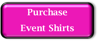 Purchase Event Shirts