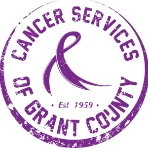 Cancerservices