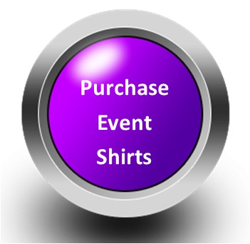 Order Event Shirts