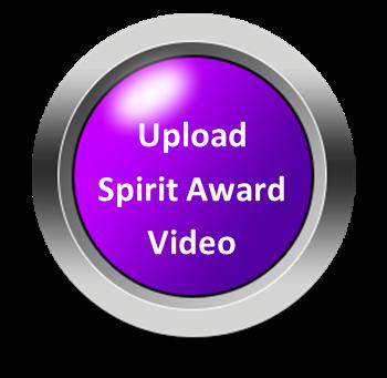 Spirit Award Upload