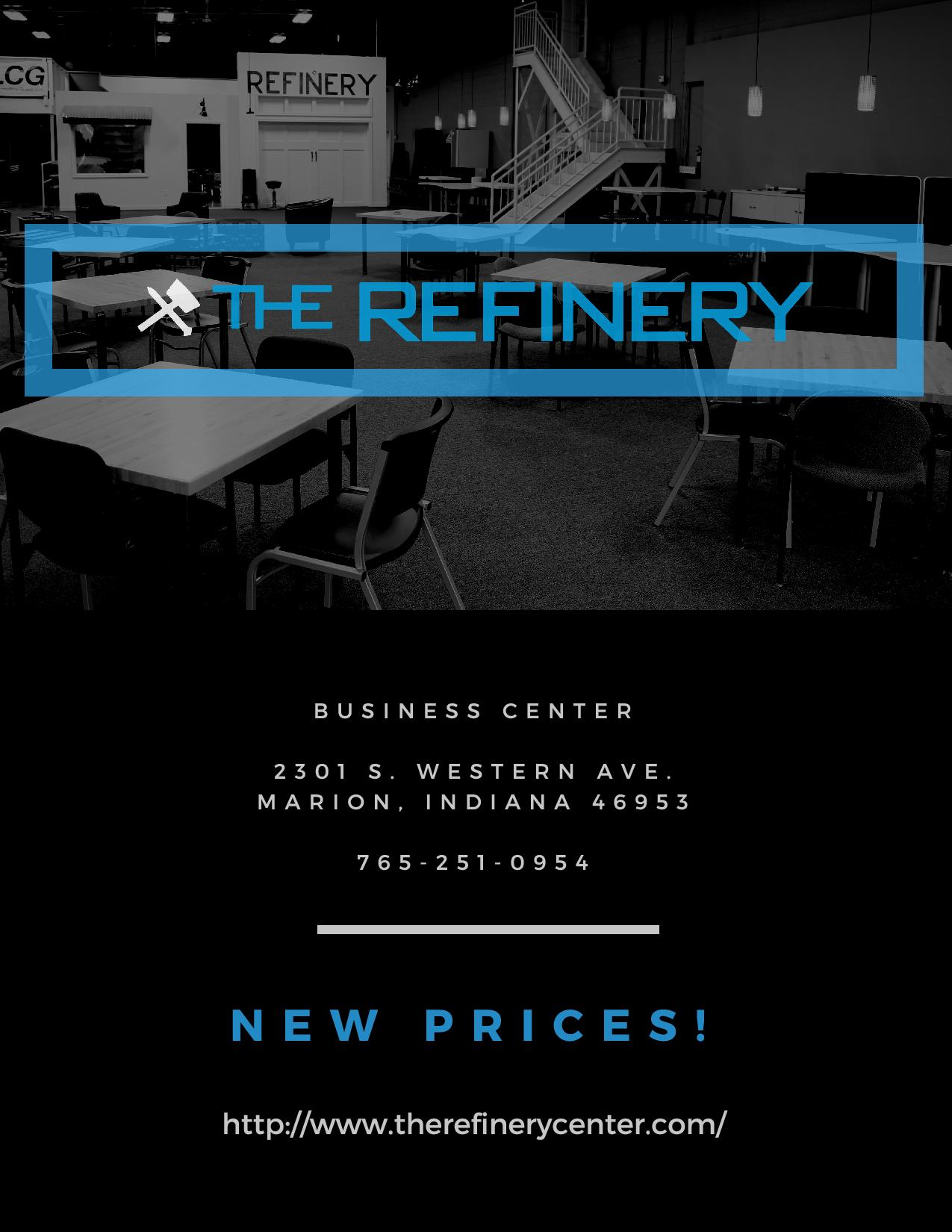 Refinery_NewPrices_Test2-page-001.jpg