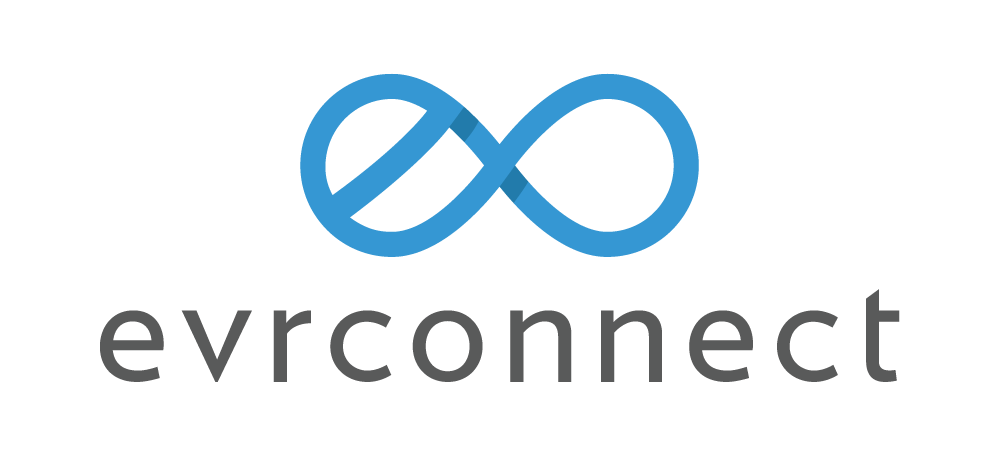evrconnect