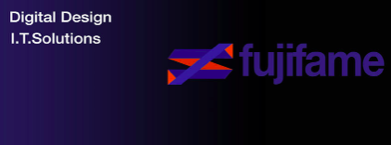fujifame
