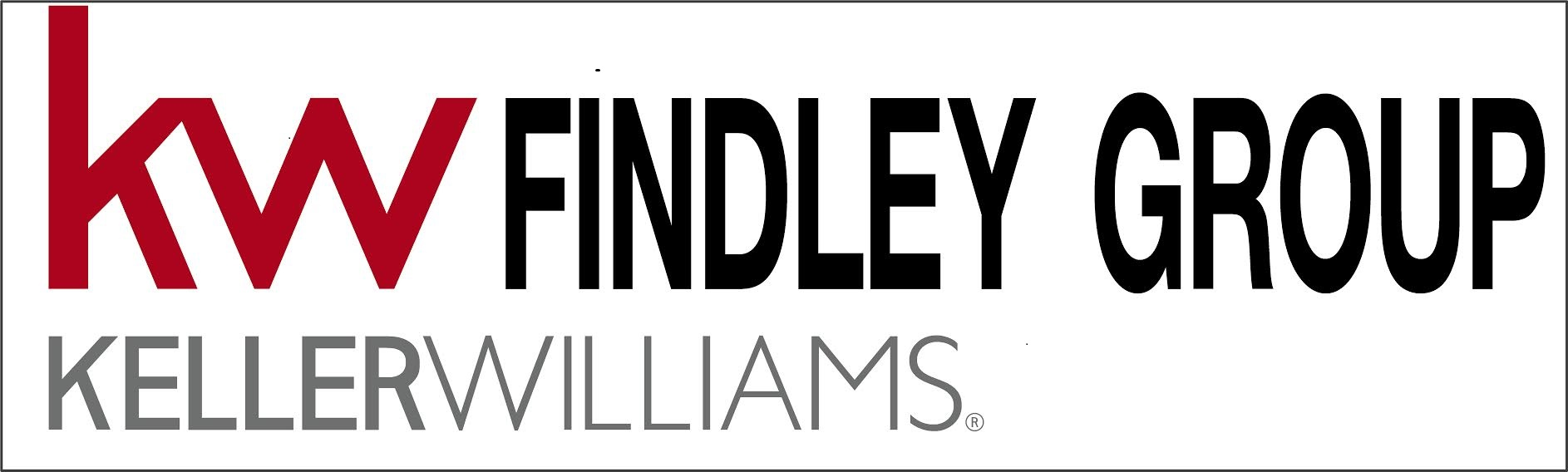Findley group logo 2