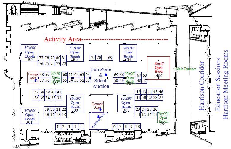 2018_Conference_Floor_Plan.JPG