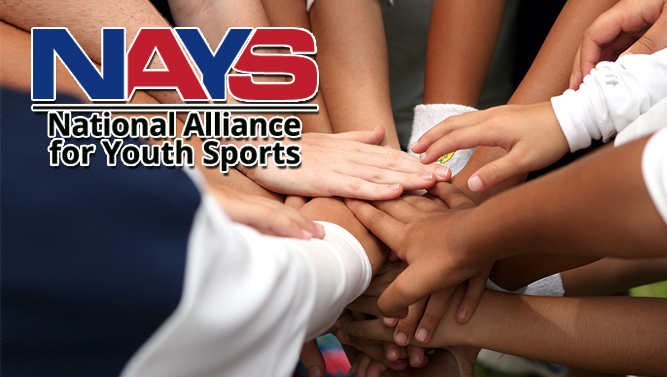 Corporate Member Spotlight: National Alliance for Youth Sports
