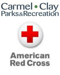 LifeguardingRecertification_CarmelLogo.png