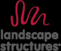 LandscapeStructures_Logo.png