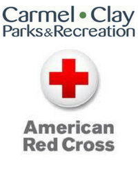 Lifeguardingrecertification carmellogo