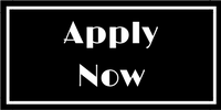 apply_now.png