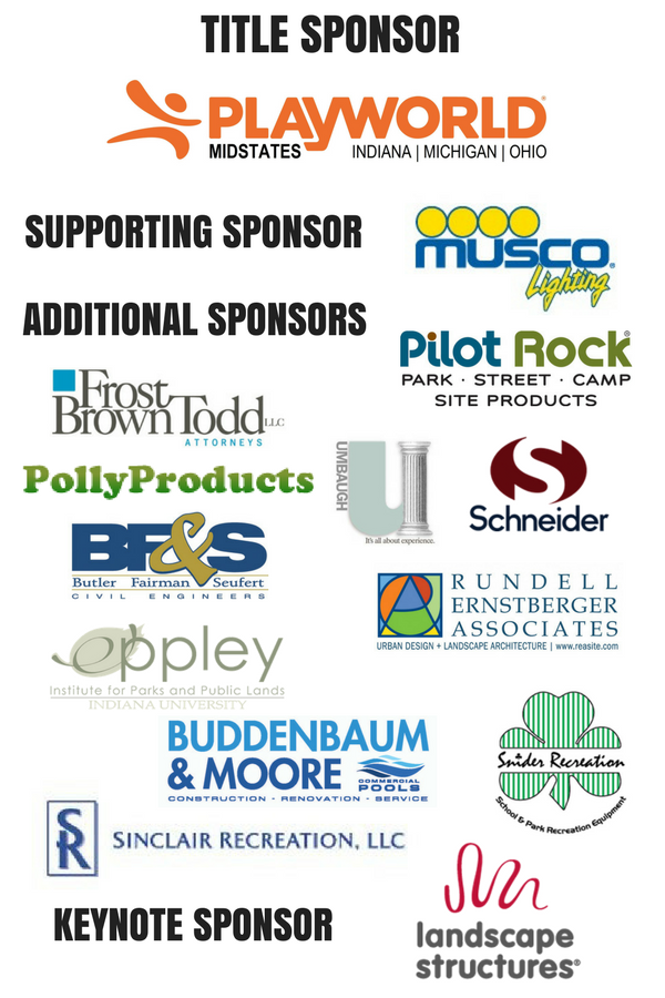 updated_conference_sponsors_(1).png