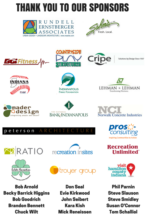 2018_Golf_Sponsors.png