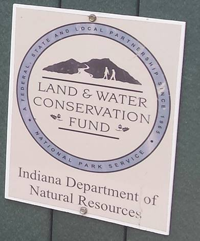Advocates' Voices Must Resonate for the Land and Water Conservation Fund